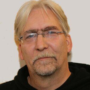 Martin Kollien-Glaser